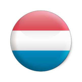 Drapeau du luxembourg sticker rond rb9e85857e53d4844809ee1fea54c817f v9waf 8byvr 324